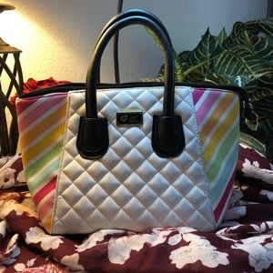🌈BETSY JOHNSON - Luv Betsey Collection